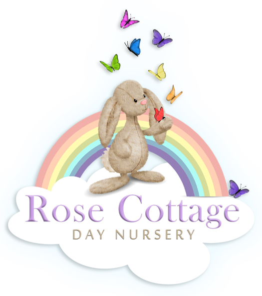 Rose Cottage Day Nursery